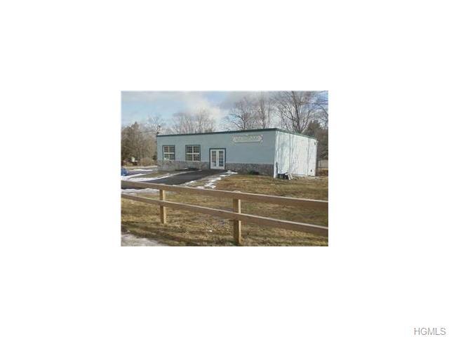 Real Estate for Sale, ListingId: 36524976, Fallsburg,NY12733