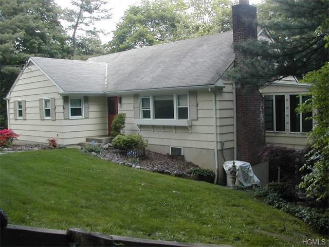 Rental Homes for Rent, ListingId:36524990, location: 74 Eastview Avenue Pleasantville 10570