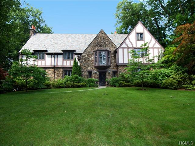Rental Homes for Rent, ListingId:36574734, location: 21 Highland Way Scarsdale 10583