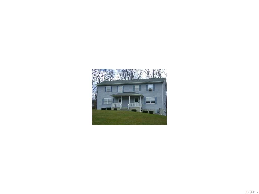 Rental Homes for Rent, ListingId:36541245, location: 10 Hiddenview Drive Newburgh 12550