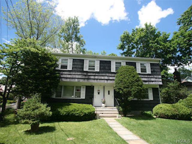 Rental Homes for Rent, ListingId:36550558, location: 815 Old Post Road Mamaroneck 10543