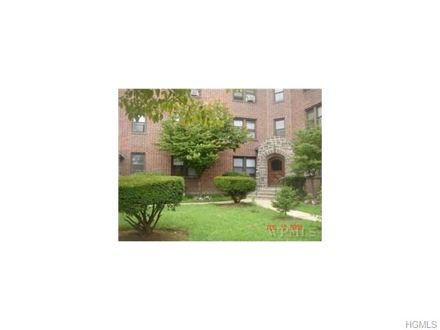 Rental Homes for Rent, ListingId:36550561, location: 2 Stonelea Place New Rochelle 10801