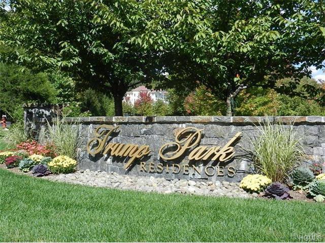 Rental Homes for Rent, ListingId:36620575, location: 319 Trump Park Shrub Oak 10588