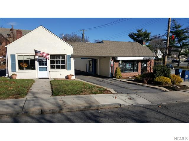 Real Estate for Sale, ListingId: 36620495, Bronxville,NY10708