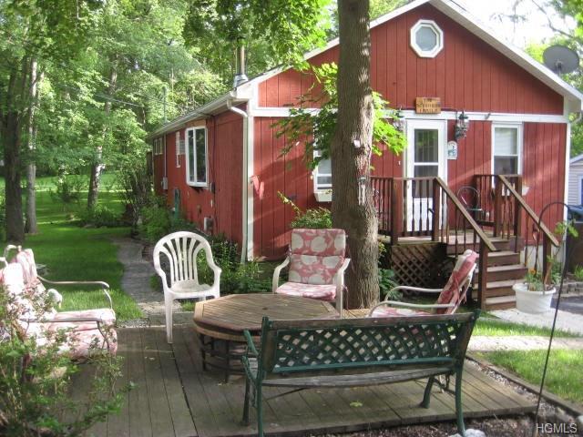 Rental Homes for Rent, ListingId:36607173, location: 5 Orchard Drive North Salem 10560