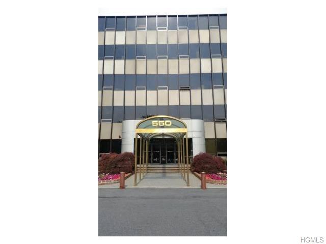 Real Estate for Sale, ListingId: 36620527, Harrison,NY10528
