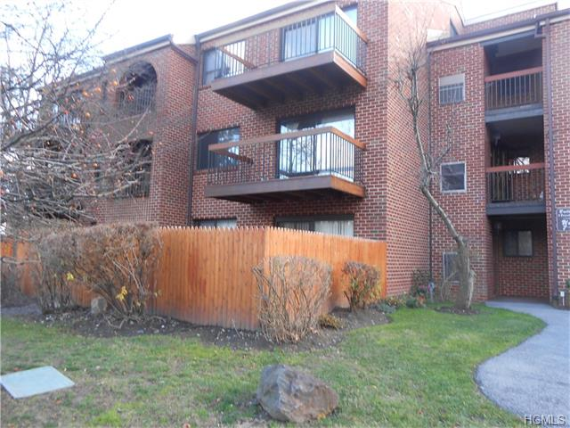 Rental Homes for Rent, ListingId:36607170, location: 4 Bronxville Glen Drive Bronxville 10708