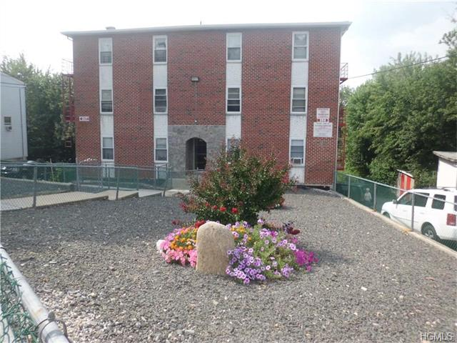 Rental Homes for Rent, ListingId:36611280, location: 197 Hoover Road Yonkers 10710
