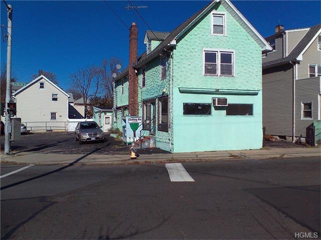 Rental Homes for Rent, ListingId:36663446, location: 143 Washington Avenue New Rochelle 10801