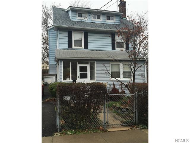 Rental Homes for Rent, ListingId:36623541, location: 117 Chauncey Avenue New Rochelle 10801