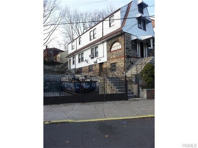 Real Estate for Sale, ListingId: 36659200, Bronx,NY10463