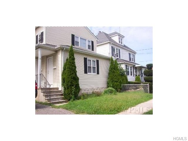 Rental Homes for Rent, ListingId:36630395, location: 90 Nelson Avenue Harrison 10528