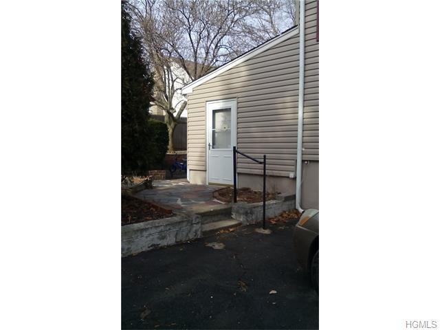 Rental Homes for Rent, ListingId:36641027, location: 15 Yale Terrace Blauvelt 10913