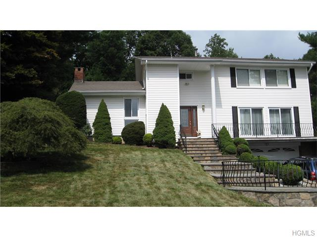 Rental Homes for Rent, ListingId:36630371, location: 21 Highridge Road West Harrison 10604