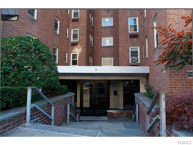 Rental Homes for Rent, ListingId:36649894, location: 30 East Hartsdale Avenue Hartsdale 10530
