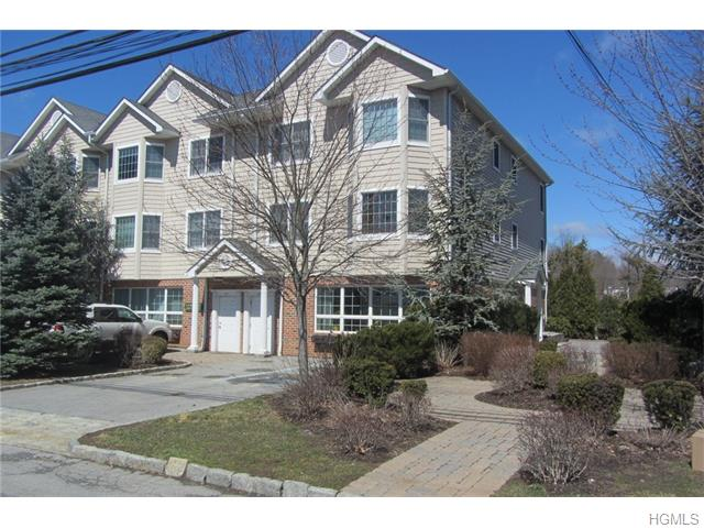 Rental Homes for Rent, ListingId:36794987, location: 139 Montgomery Avenue Scarsdale 10583