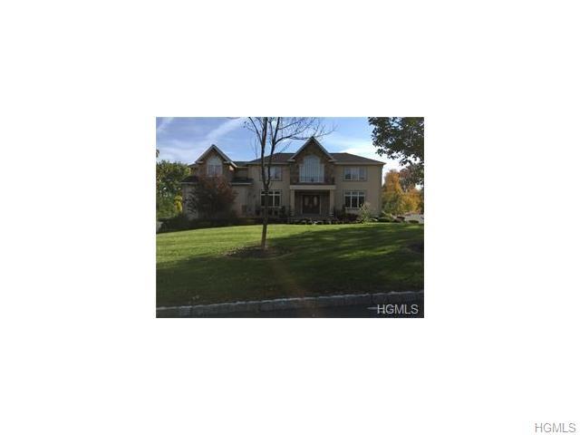 Rental Homes for Rent, ListingId:36659222, location: 4 Rochelle Lane Spring Valley 10977