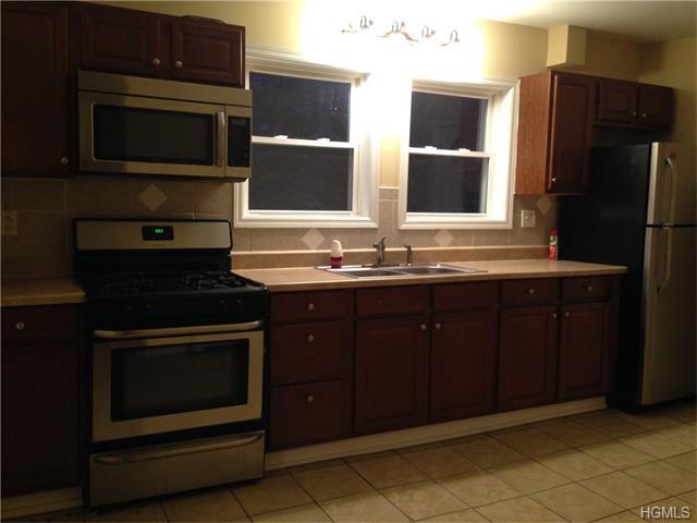 Rental Homes for Rent, ListingId:36988360, location: 132 Monhagen Avenue Middletown 10940