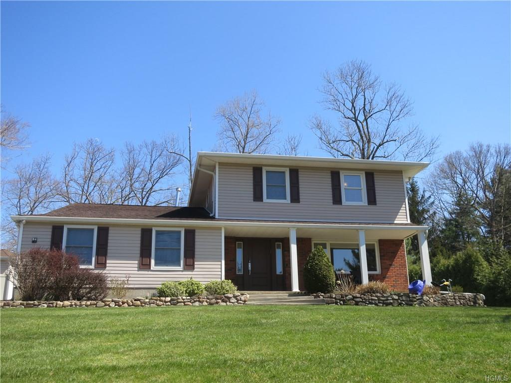 Real Estate for Sale, ListingId: 36675814, Monsey,NY10952
