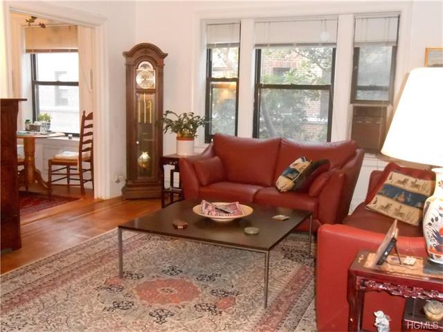 Rental Homes for Rent, ListingId:36690885, location: 127 Garth Road Scarsdale 10583