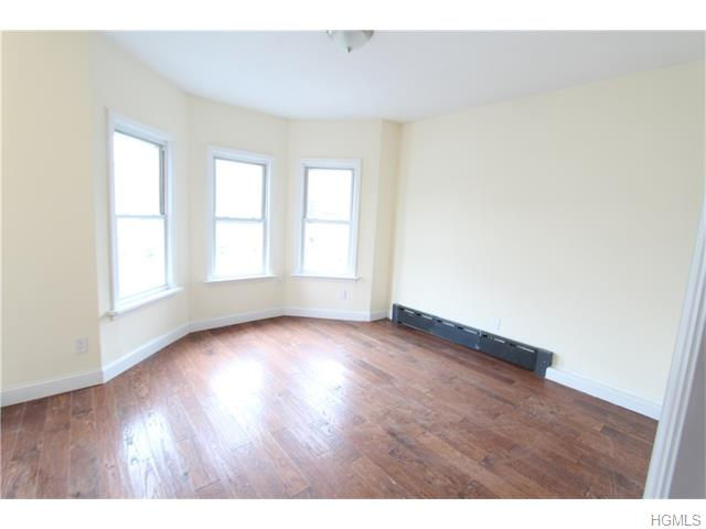 Rental Homes for Rent, ListingId:36794452, location: 22 Culver Street Yonkers 10705
