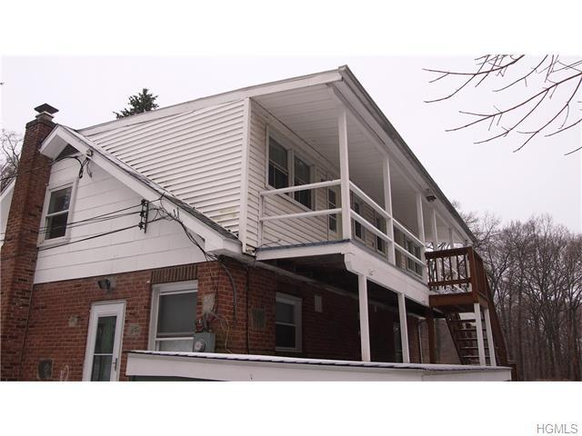 Rental Homes for Rent, ListingId:36681737, location: 281 Barrett Hill Road Mahopac 10541