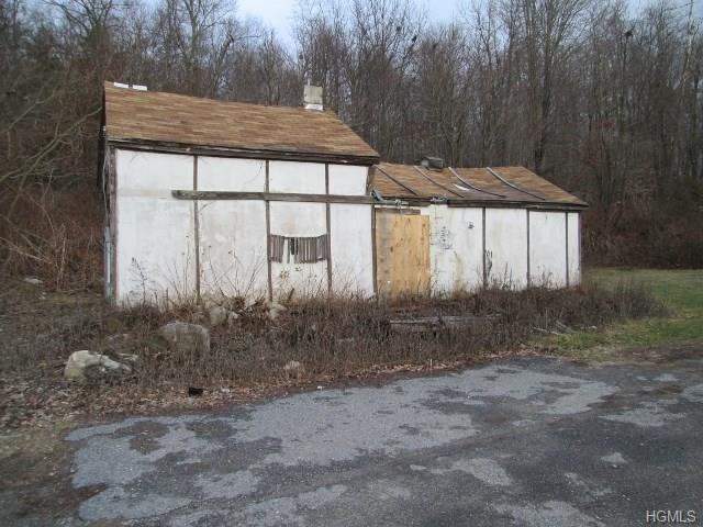 Photo of 596   Ludingtonville Road  Holmes  NY