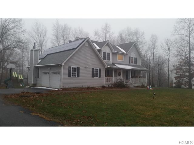Real Estate for Sale, ListingId: 36690880, Highland Mills, NY  10930