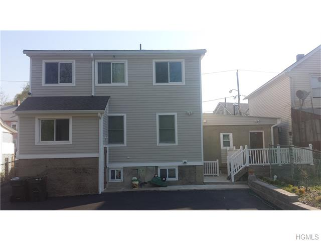 Rental Homes for Rent, ListingId:37065105, location: 55 Schneider Avenue Highland Falls 10928