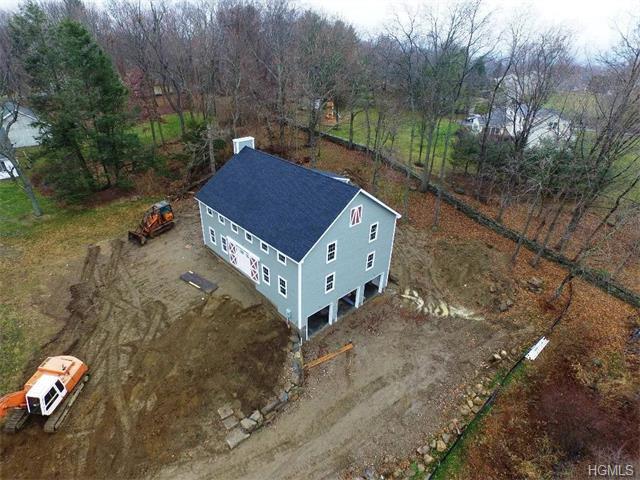 Real Estate for Sale, ListingId: 36696746, New Fairfield,CT06812
