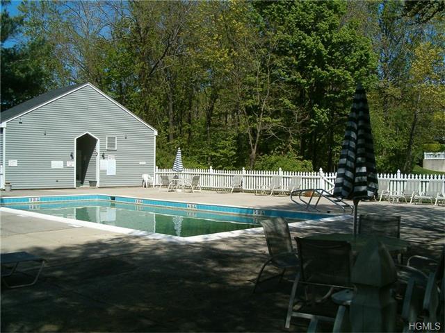 Rental Homes for Rent, ListingId:36698254, location: 301 Misty Hills Carmel 10512