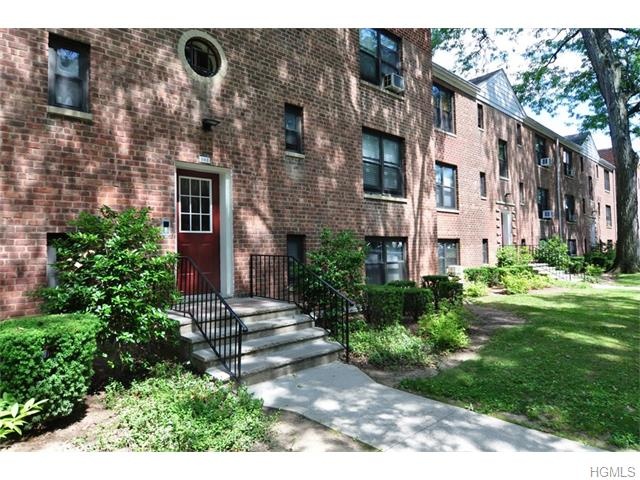 Rental Homes for Rent, ListingId:36712500, location: 342 Richbell Road Mamaroneck 10543