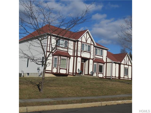 Real Estate for Sale, ListingId: 37183952, Monsey,NY10952