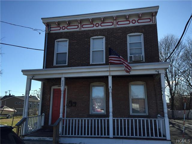 Rental Homes for Rent, ListingId:36736089, location: 367 ANN Street Newburgh 12550