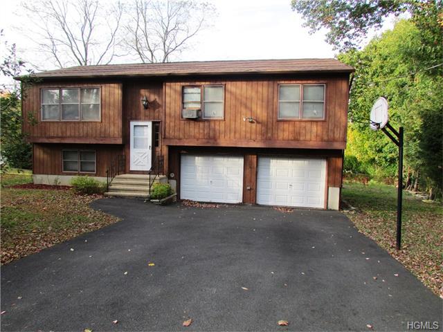 Real Estate for Sale, ListingId: 36712501, Mahopac,NY10541