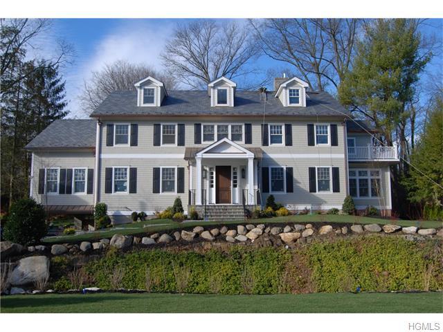 Real Estate for Sale, ListingId: 36764757, Scarsdale,NY10583
