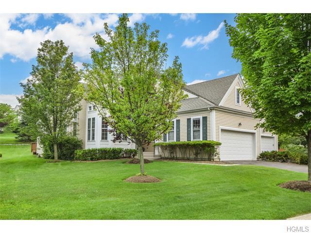 Real Estate for Sale, ListingId: 36988370, Rye Brook,NY10573