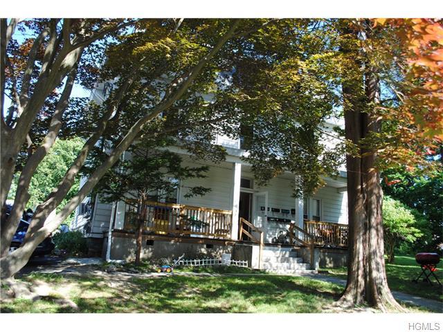 Real Estate for Sale, ListingId: 36719106, Carmel,NY10512