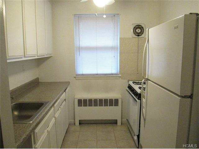 156 Centre Ave, New Rochelle, NY 10805