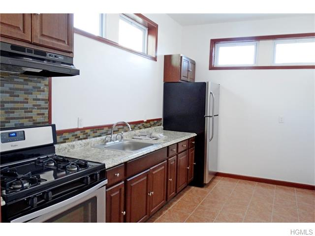 Rental Homes for Rent, ListingId:36730169, location: 260 Main Street Nyack 10960