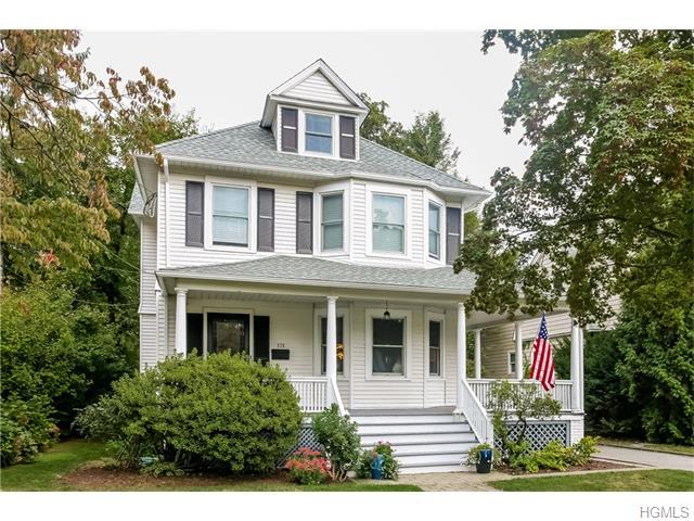 Real Estate for Sale, ListingId: 37015032, Mamaroneck,NY10543