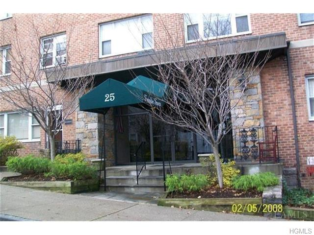 Rental Homes for Rent, ListingId:36736091, location: 25 Franklin Avenue White Plains 10601