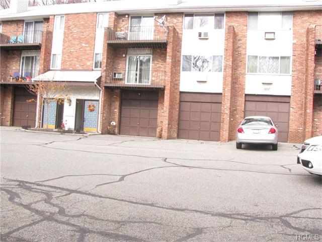 Rental Homes for Rent, ListingId:36747034, location: 903 MOUNTAINSIDE Drive Tuxedo Park 10987