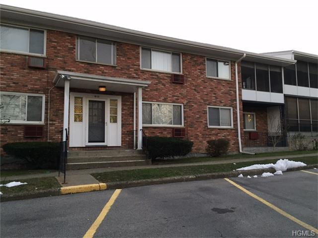Rental Homes for Rent, ListingId:36736099, location: 810 Blooming Grove Turnpike New Windsor 12553