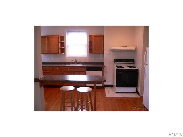 Rental Homes for Rent, ListingId:36747050, location: 837 White Plains Road Scarsdale 10583