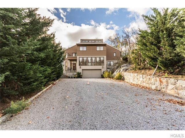 Rental Homes for Rent, ListingId:36794779, location: 93 Briary Road Dobbs Ferry 10522