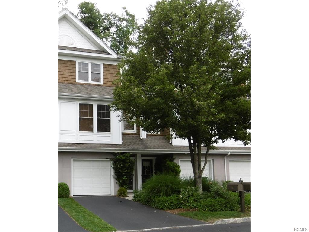 Real Estate for Sale, ListingId: 36760087, Tarrytown,NY10591