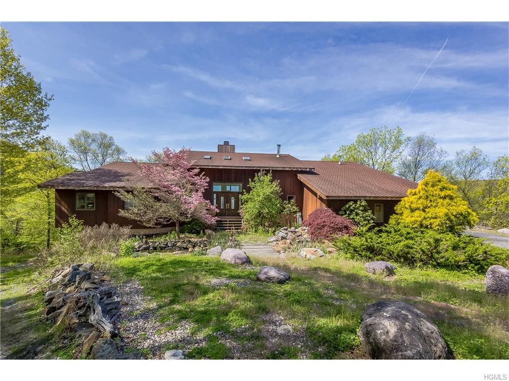 Real Estate for Sale, ListingId: 36794444, Greenwood Lake,NY10925