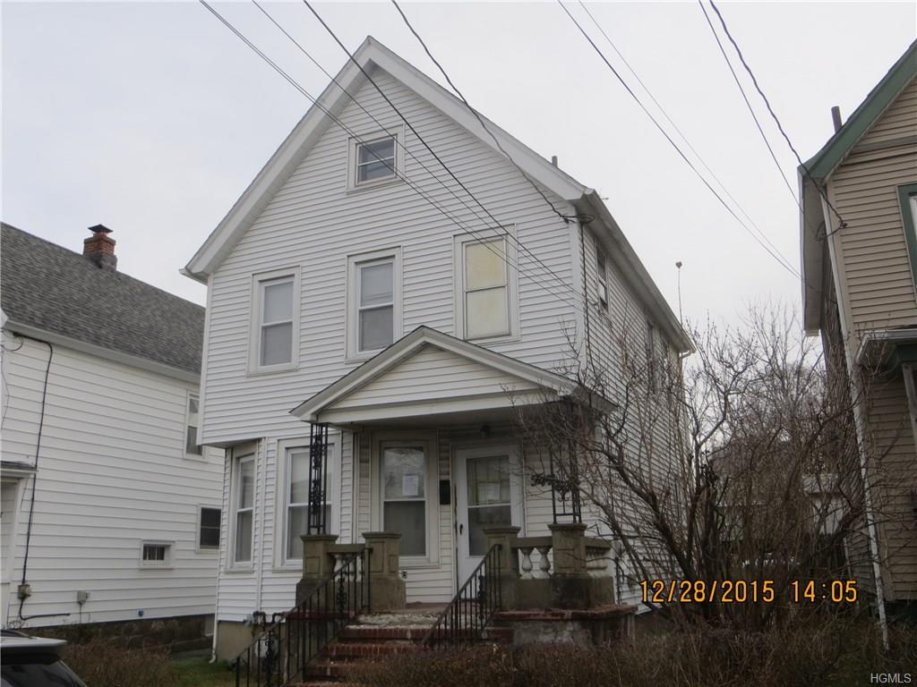 Photo of 58   Beattie Avenue  Middletown  NY