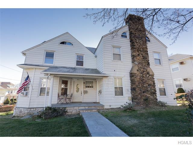 Rental Homes for Rent, ListingId:36752991, location: 90 Hill Street New Rochelle 10801